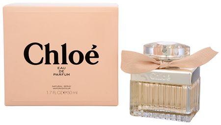 Chloé Chloé - woda perfumowana 75 ml