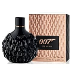James Bond 007 Woman - woda perfumowana