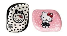 Tangle Teezer Hello Kitty professzionális hajkefe (Compact Styler)