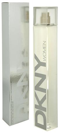 DKNY Women Energizing - EDP 100 ml