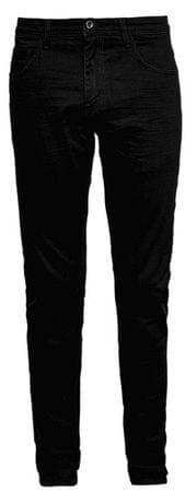 Q/S designed by jeansy męskie 31/32 czarny