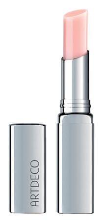 Artdeco Vyživující balzám na rty (Color Booster Lip Balm) 3 g (Odstín Boosting Pink)