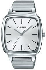 CASIO Collection LTP E117D-7A