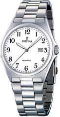 Festina Classic Bracelet 16374/1