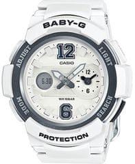 Casio BABY-G BGA 210-7B1