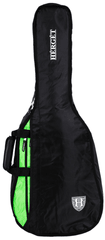Herget Vital 008 C3/BA Obal pro klasickou kytaru