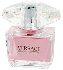 Versace Bright Crystal - woda toaletowa TESTER