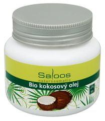 Saloos Bio Kokosový olej 250 ml