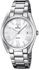 Festina Trend 16790/1