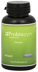 Advance nutraceutics Probiozym 60 kapslí