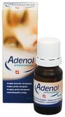 Herb Pharma Adenol kapky proti chrápání 10 ml