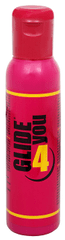 MS Trade Glide 4 you 100 ml