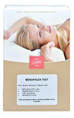MiraTes Menopauza test 1 ks