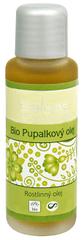 Saloos Bio Pupalkový olej lisovaný za studena 50 ml