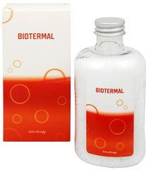Energy Biotermal 350 g