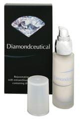 Herb Pharma Diamondceutical - omlazující elixír s diamantovým práškem pro zářivou pleť 30 ml