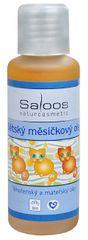 Saloos Bio Dětský měsíčkový olej 50 ml