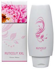 Energy Ruticelit XXL 250 ml