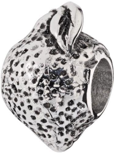 Morellato Ocelový přívěsek Drops Lemon SCZ78