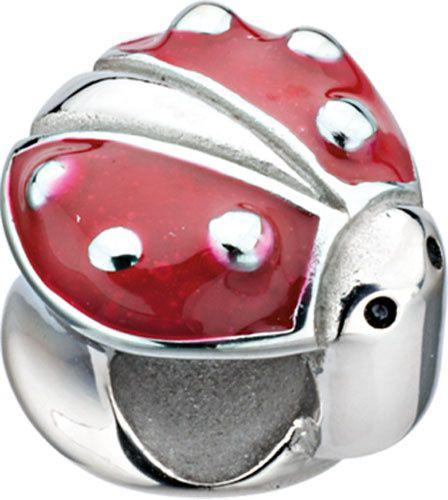 Morellato Přívěsek Drops Ladybug SCZS7
