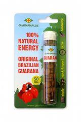 Guaranaplus Guarana 50 tbl.