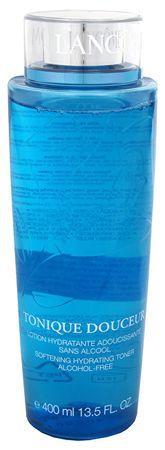 Lancome Zjemňujúce pleťová voda pre všetky typy pleti Tonique Douceur (Softening Hydrating Toner) (Objem 400