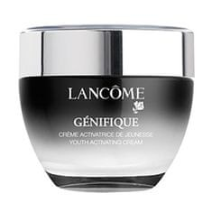Lancome Génifique fiatalság aktiváló arckrém (Youth Activating Cream) 50 ml