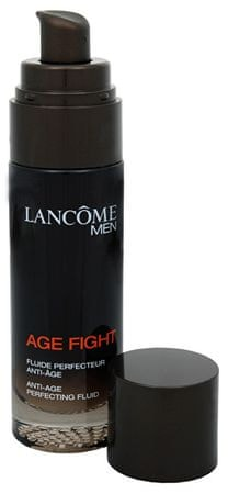 Lancome Age Fight (Anti- Age Perfect ing Fluid) 50 ml