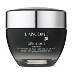 Lancome Génifique Repair fiatalító éjszakai krém (Youth Activating Night Cream) 50 ml
