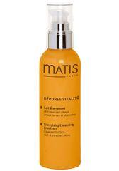 Matis Paris Energizující čisticí mléko Réponse Vitalité (Energising Cleansing Emulsion) 200 ml