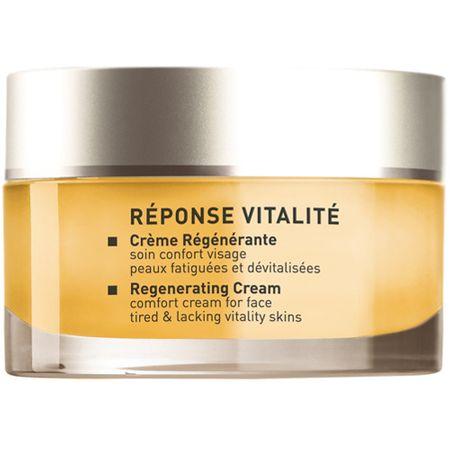 Matis Paris Regeneračný krém Réponse Vitalité (Regenerating Cream) 50 ml