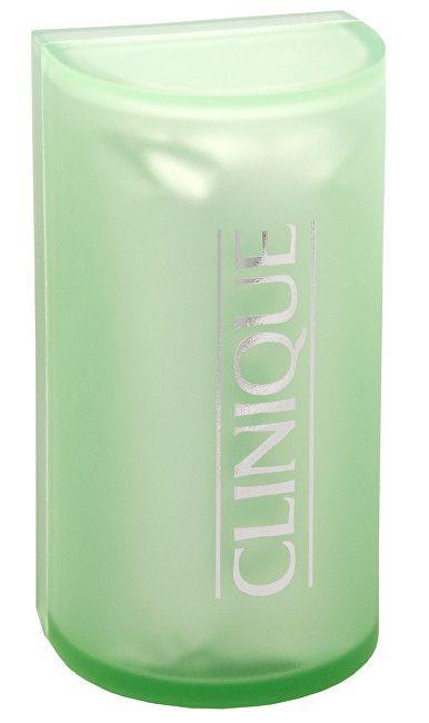 Clinique mýdlo na obličej Facial Soap Extra Mild 100 g