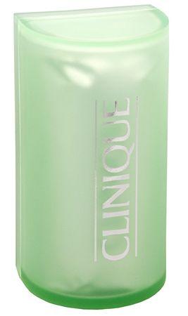 Clinique Čistiace mydlo na tvár pre suchú až zmiešanú pleť (Facial Soap Mild With Dish) 100 g