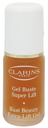 Clarins Vypínacia gél na poprsie (Bust Beauty Extra-Lift Gel) 50 ml