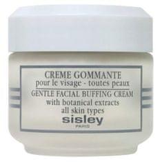 Sisley Čisticí peeling pro všechny typy pleti (Gentle Facial Buffing Cream) 50 ml