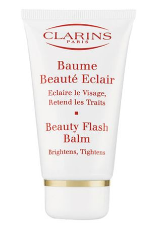 Clarins Balzám pro okamžitou krásu (Beauty Flash Balm) 50 ml