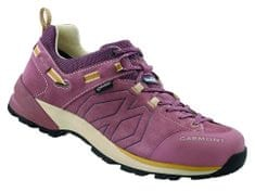 Garmont Santiago Low GTX W