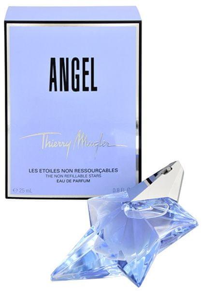 Thierry Mugler Angel - EDP (neplnitelná) 50 ml