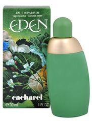 Cacharel Eden - woda perfumowana