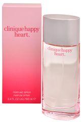 Clinique Happy Heart - woda perfumowana