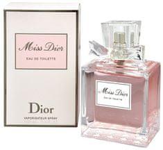 Dior Miss Dior - woda toaletowa