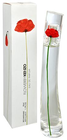 Kenzo Flower By Kenzo - EDP 100 ml
