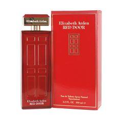 Elizabeth Arden Red Door - woda toaletowa