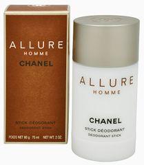 Chanel Allure Homme - dezodorant w sztyfcie