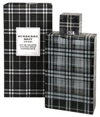 Burberry Brit For Men - woda toaletowa