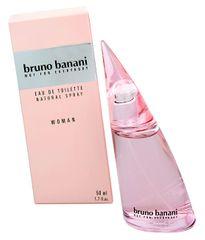 Bruno Banani Woman - EDT