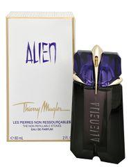 Thierry Mugler Alien - woda perfumowana (newielokrotnego napełniania)