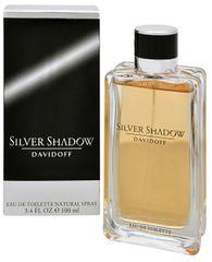 Davidoff Silver Shadow - woda toaletowa