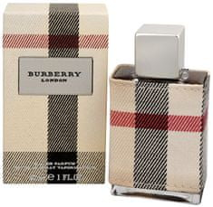 Burberry London - woda perfumowana
