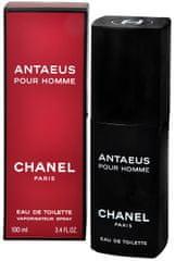 Chanel Antaeus - woda toaletowa